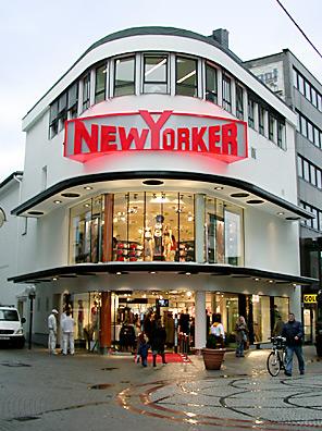 karsten k krebs architektur newyorker gelsenkirchen